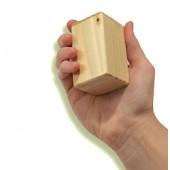Box Shaker