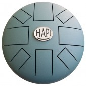 HAPI Drum Original